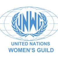 UNWG-logo