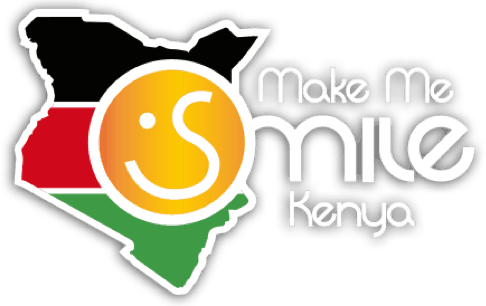 Make Me Smile Kenya