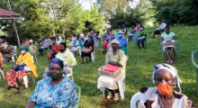 covid beneficiaries